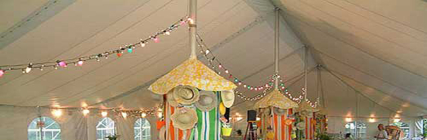 Same-Day Professional Tent Cleaning Services - Rainbow Tents & Professional Tent Cleaning Services from JA COAT APRON TOWEL ...