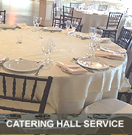 Catering_Hall_Service_picture_JA_Coat_Apron_Towel_Linen_Commercial_Laundry_Linen_Services_Long_Island_NY
