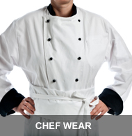 Chef_Wear_picture_JA_Coat_Apron_Towel_Linen_Commercial_Laundry_Linen_Services_Long_Island_NY