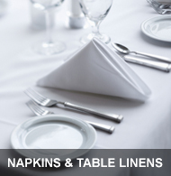 Napkins_and_Table_Linens_picture_JA_Coat_Apron_Towel_Linen_Commercial_Laundry_Linen_Services_Long_Island_NY